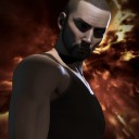 marigod - EVE Online character