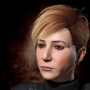 Beyla's avatar