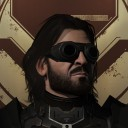 kimsemus's avatar
