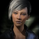 Pepolina's avatar