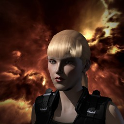 Nerie Diabalous - Click for forum statistics