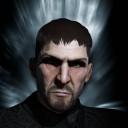 ZeroWEABOR's avatar