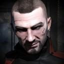 p0und3r's avatar