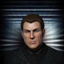 GraaaaF's avatar