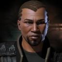 Cerberus II's avatar