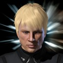 Rocky3's avatar