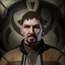 Zhy'tar's avatar