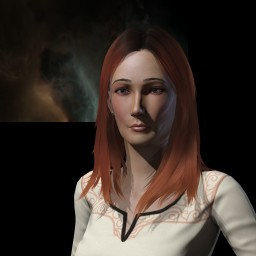 Shanara Starseeker - Click for forum statistics