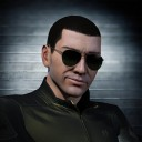 dadoxa's avatar