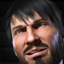 TheLast0ne's avatar