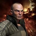 Krimmels's avatar