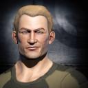 Von Krupp's avatar