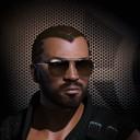 Rheinmetall AG's avatar
