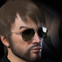 Xio2's avatar