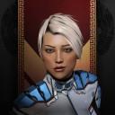 Tavion Aksmis's avatar