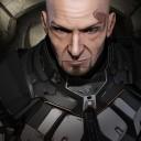 Leonidas Amarri's avatar