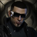 Rhodus's avatar