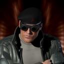 Jagtor's avatar