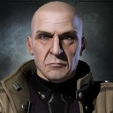 Tushka13's avatar