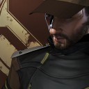 Solasta Kovacs's avatar