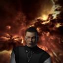 Achan Roun's avatar