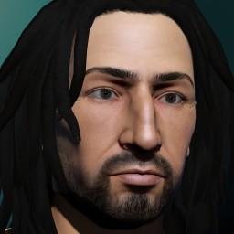 Gaius BaItar - Click for forum statistics
