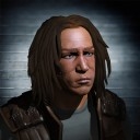 gramafon's avatar
