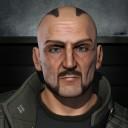 Gladik's avatar