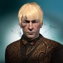 Toshi Zawa's avatar