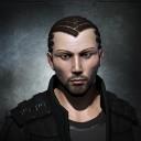 Mourn Ex's avatar