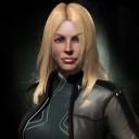 Highpockets's avatar