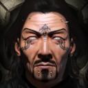 Nvega's avatar