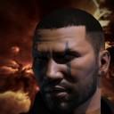 lan mandrahg's avatar