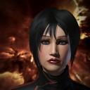 Wuman's avatar