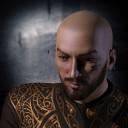 Mickey Knox - EVE Online character