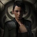 Vyssria's avatar