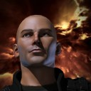 kontr's avatar