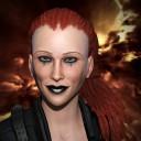 Tabea's avatar