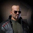 Zekk Pacus's avatar