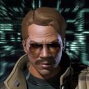Wedgewood's avatar