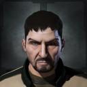 Neiron1's avatar