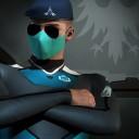 Louis DelaBlanche's avatar