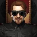 Cardano Firesnake's avatar