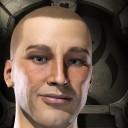 linkeleo's avatar
