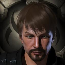 Captain Zagger - Click for forum statistics