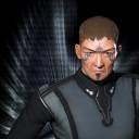 stopard's avatar