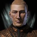 Bozwick's avatar