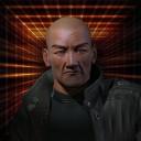 Kimmmey's avatar