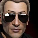 Xorader's avatar