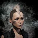 moose c0w's avatar